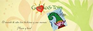 Gololo-Toin
