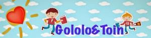 Gololo