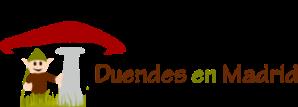 logo-duendes-en-madrid