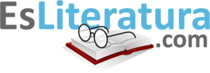 logo-esliteratura