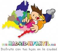 Madrid-Infantil