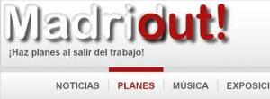 Madridout.es