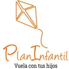Plan Infantil